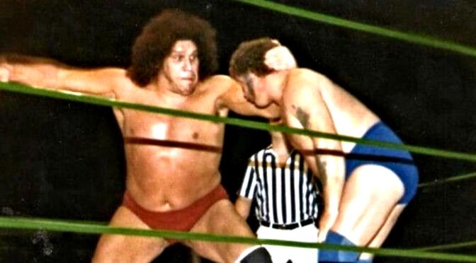 Round-Up: January 1980